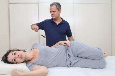 curso radiestesia pêndulo egípcio