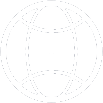 Escola Internacional de Radiestesia