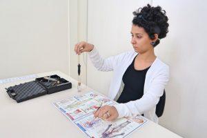 radiestesia-terapia-saude